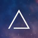 Команда Галактикки logo icon