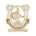 Galadari logo icon