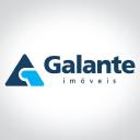 Galante Imóveis logo icon