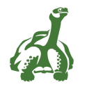 Galapagos Conservancy logo icon
