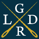 Galard logo icon