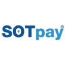 Gala Technology logo icon