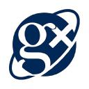Galax E logo icon