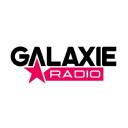 Galaxie Radio logo icon