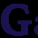 Galaxonic logo icon