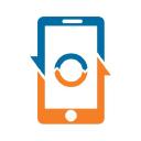 Galaxy E Solutions logo icon