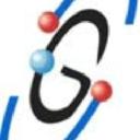 Galaxy Soft logo icon