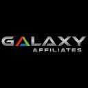 Galaxy Affiliates logo icon