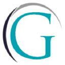 Galaxy Broadband logo icon