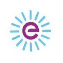 Galaxy Care Hospital logo icon