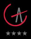 Hotel Galaxy**** Kraków logo icon