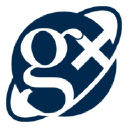 Assurance Services logo icon