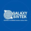 Galaxy Sivtek logo icon