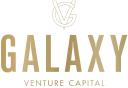 Galaxy Venture Capital logo icon
