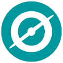Galaxy Zoo logo icon