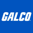 Galco Industrial Electronics logo icon