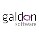 Galdón Blog logo icon
