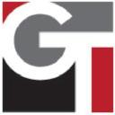 Galectin Therapeutics Inc logo icon