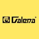 Galena logo icon