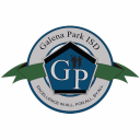 Galena Park Isd logo icon