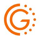 Galera Cluster logo icon