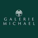 Galerie Michael logo icon