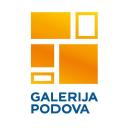 Galerija Podova logo icon