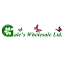 Gale's Wholesale logo icon