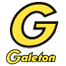 Galeton logo icon