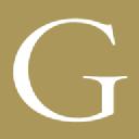 Galgorm Resort & Spa logo icon