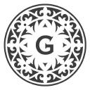 Galia Lahav logo icon