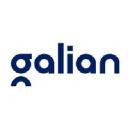 Galian logo icon