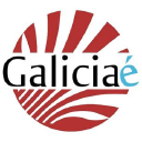 Galiciae logo icon