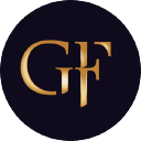 Galien Foundation logo icon