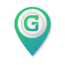 Galigeo logo icon