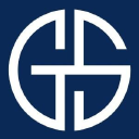 Galileo Search logo icon