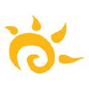 galileosolar GmbH logo