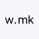 Galileo Watermark logo icon