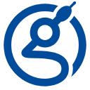 Απαγορεύεται η αναπαραγωγή και αναδιανομή logo icon