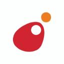 Galitt logo icon