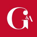Galivel & Associés logo icon