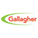Gallagher Group logo icon
