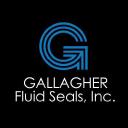 Gallagherseals logo icon