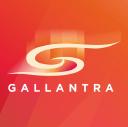 Gallantra Bi logo icon