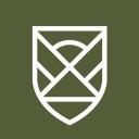 Gallantry logo icon