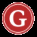 Gallatin Public Affairs logo icon