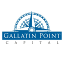 Gallatin Point Capital Llc logo icon