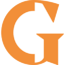 Galler logo icon