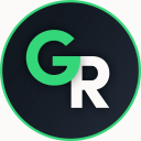 Gallereplay logo icon