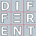 Gallery Different logo icon